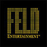 Logo: Feld Entertainment